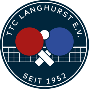 TTC Langhurst e.V.