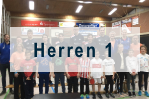 https://www.ttc-langhurst.de/wp-content/uploads/2020/08/Team_claim-herren1.png