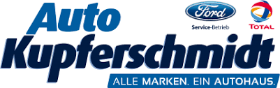 https://www.ttc-langhurst.de/wp-content/uploads/2020/11/Auto-Kupferschmid.png