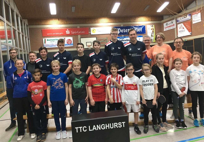 https://www.ttc-langhurst.de/wp-content/uploads/2020/11/Jugend-TTC.png