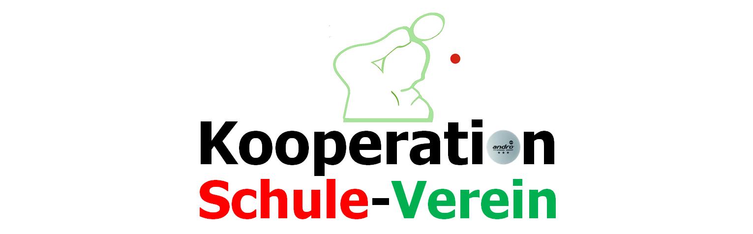 https://www.ttc-langhurst.de/wp-content/uploads/2020/11/Logo-Koop-Schule-Verein-2.jpg