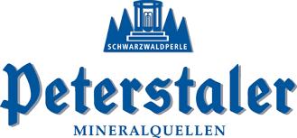 https://www.ttc-langhurst.de/wp-content/uploads/2020/11/Peterstaler-Mineralquellen.png