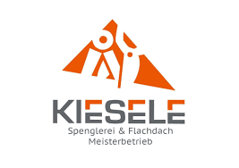 https://www.ttc-langhurst.de/wp-content/uploads/2020/11/Spenglerei-Kiesele.png