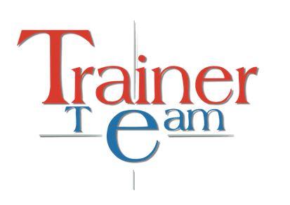 https://www.ttc-langhurst.de/wp-content/uploads/2020/11/Trainerteam.jpg